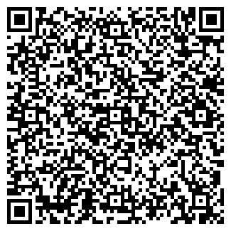 QR-код с контактной информацией организации СИБТРАНСРЕМОНТ