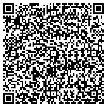 QR-код с контактной информацией организации СИБ-МАШ-КОМПЛЕКТ