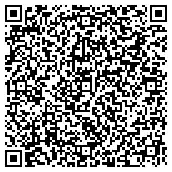 QR-код с контактной информацией организации ООО СПОРТТЕХНОСЕРВИС