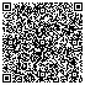 QR-код с контактной информацией организации ТОМСКСНАБКОМПЛЕКТ ТК