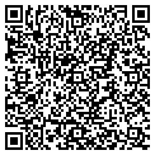 QR-код с контактной информацией организации ТРАКЕР