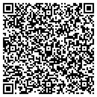 QR-код с контактной информацией организации ЭНЕРГИЯ ТРАНСПОРТНЫЕ УСЛУГИ