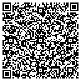 QR-код с контактной информацией организации ТОМИЧ ГРУЗОТАКСИ