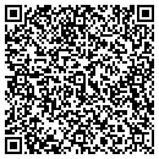 QR-код с контактной информацией организации «Яндекс. Такси»