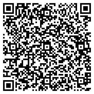 QR-код с контактной информацией организации Т-34