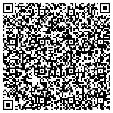 QR-код с контактной информацией организации ОТДЕЛ ПАСПОРТНОЙ ВИЗОВОЙ РАБОТЫ УВД ЧУЙСКОЙ ОБЛАСТИ