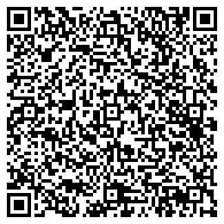 QR-код с контактной информацией организации КРАСЭЙР ОАО