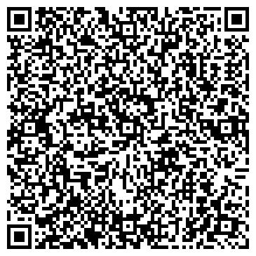 QR-код с контактной информацией организации САВС ЗАО АГЕНТСТВО ВОЗДУШНЫХ СООБЩЕНИЙ