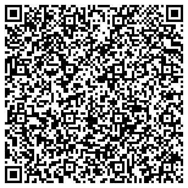 QR-код с контактной информацией организации ВАГОННОЕ ДЕПО КУЗБАССКАЯ ДИРЕКЦИИ ПО ОБСЛУЖИВАНИЮ ПАССАЖИРОВ
