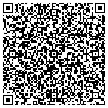 QR-код с контактной информацией организации ТОМСКАЯ СУДОХОДНАЯ КОМПАНИЯ ОАО