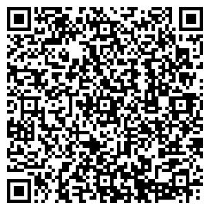 QR-код с контактной информацией организации ВОСТОК АВТОРАЗБОР