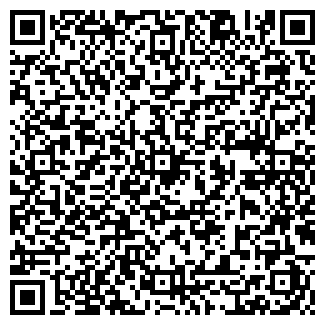 QR-код с контактной информацией организации АВТОЛОМБАРД ЛЮКС