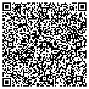 QR-код с контактной информацией организации ЗАРЕЧНЫЙ ГОСТИНИЧНЫЙ КОМПЛЕКС