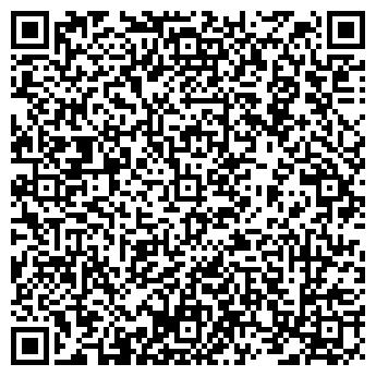 QR-код с контактной информацией организации СЕКРЕТАРЬ ИНФОРМ-БЮРО