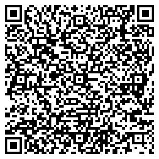 QR-код с контактной информацией организации СУТКИ.ТОМСК.РУ