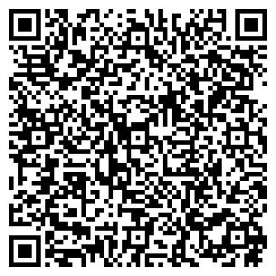 QR-код с контактной информацией организации ТГУ