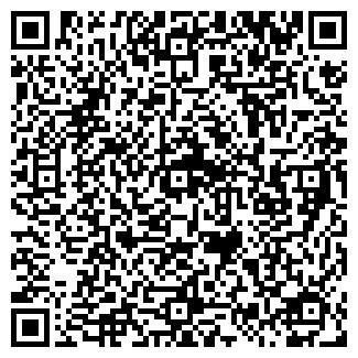 QR-код с контактной информацией организации СИБКАБЕЛЬ