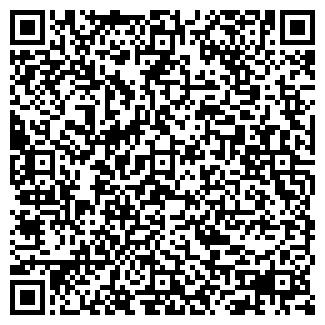 QR-код с контактной информацией организации HOTEL-SUTKI