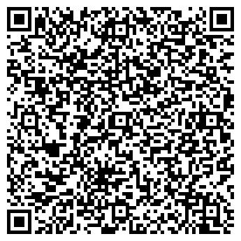 QR-код с контактной информацией организации ооо ГЕО групп