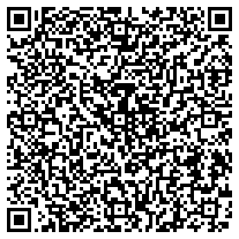 QR-код с контактной информацией организации САЛОН ОБРЯДОВЫХ УСЛУГ