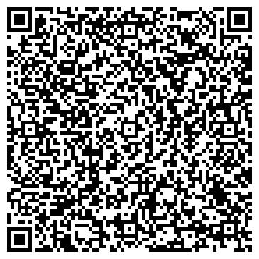 QR-код с контактной информацией организации БЕЛЯЛОВА ИРИНА ГЕННАДЬЕВНА КОСМЕТОЛОГИЧЕСКИЕ УСЛУГИ