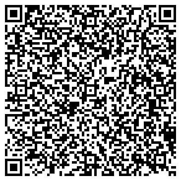 QR-код с контактной информацией организации ДЕЛЬРУС НОВЕЙШИЕ МЕДИЦИНСКИЕ ТЕХНОЛОГИИ