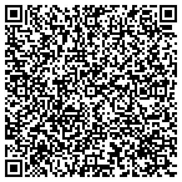 QR-код с контактной информацией организации ИГЛА ПРОИЗВОДСТВЕННАЯ КОМПАНИЯ