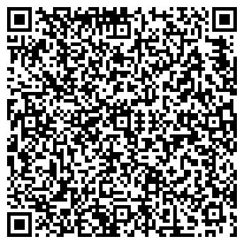 QR-код с контактной информацией организации ТОПОЛ-ЭКО