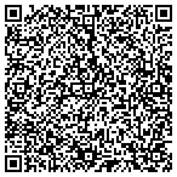 QR-код с контактной информацией организации ЭЛЕКТРОПУЛЬС МЕДИЦИНСКАЯ ПРОМЫШЛЕННАЯ КОМПАНИЯ