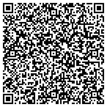 QR-код с контактной информацией организации РАСЧЕТНО-СБЕРЕГАТЕЛЬНАЯ КОМПАНИЯ ОАО