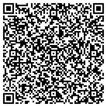 QR-код с контактной информацией организации ЭЛИТНАЯ ПАРФЮМЕРИЯ ТЦ ЕВРОПА