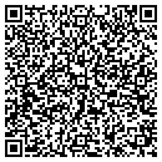 QR-код с контактной информацией организации ELOS BELLEZA