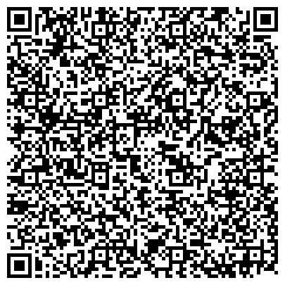 QR-код с контактной информацией организации ESTETIC САЛОН ПРОФЕССИОНАЛЬНОЙ КОСМЕТОЛОГИИ И ЭСТЕТИЧЕСКОЙ МЕДИЦИНЫ