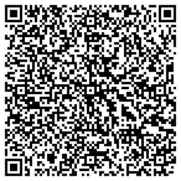 QR-код с контактной информацией организации VIP-ТРИУМФ САЛОН КОРРЕКЦИИ ФИГУРЫ И SPA