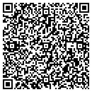 QR-код с контактной информацией организации ООО КОЛЕР