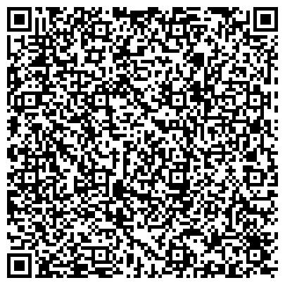 QR-код с контактной информацией организации ООО КОРГ, НАУЧНО-ПРОИЗВОДСТВЕННАЯ ФИРМА, ПРЕДСТАВИТЕЛЬ КОРПОРАЦИИ ЭМЕРСОН-ЭЛЕКТРИК