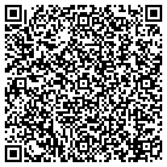 QR-код с контактной информацией организации АГРОТОРГ-СИБИРЬ СКЛАД