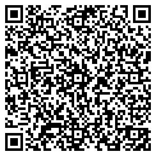 QR-код с контактной информацией организации ВЕНТЕР АТЗТ