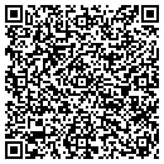 QR-код с контактной информацией организации ЗАПСИБКОЛА