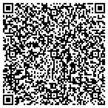 QR-код с контактной информацией организации СОЛНЕЧНЫЕ ПРОДУКТЫ, ТОРГОВЫЙ ДОМ ООО