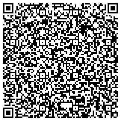 QR-код с контактной информацией организации ТОМСКАЯ ПРОДОВОЛЬСТВЕННАЯ КОРПОРАЦИЯ