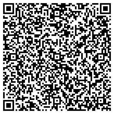 QR-код с контактной информацией организации НОВОСИБИРСКИЙ МЯСОКОНСЕРВНЫЙ КОМБИНАТ