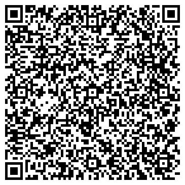 QR-код с контактной информацией организации ТОМСКИЙ МЯСОКОМБИНАТ