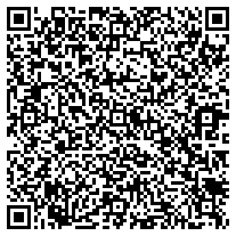 QR-код с контактной информацией организации МИНЕЛ КОЛБАСНОЕ ПРОИЗВОДСТВО