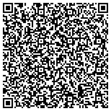 QR-код с контактной информацией организации САМУСЬ ОФИЦИАЛЬНЫЙ ДИЛЕР НОВОСИБИРСКОГО МЯСОКОМБИНАТА