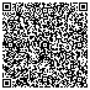QR-код с контактной информацией организации КРАСНАЯ ГОРКА ЗАВОД ПО ПРОДЭКС