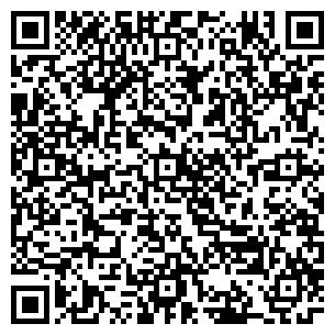 QR-код с контактной информацией организации КИСЛОВСКОЕ