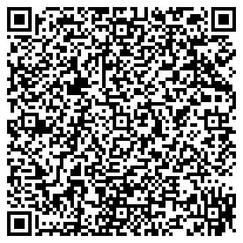 QR-код с контактной информацией организации АРГОС ООО (ПРЕДТЕЧЕНСКАЯ МЕЛЬНИЦА)