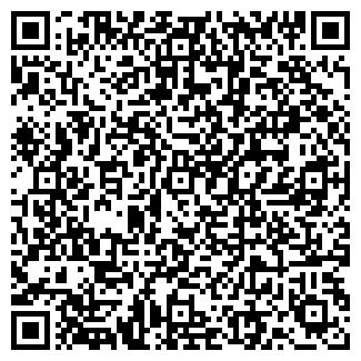 QR-код с контактной информацией организации КОЛОСОК ПЕКАРНЯ