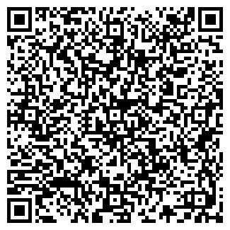 QR-код с контактной информацией организации НИКЕС ПЕКАРНЯ